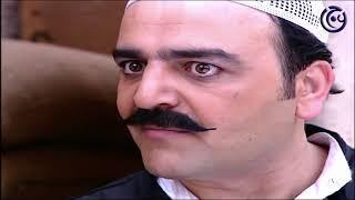 مسلسل باب الحارة الجزء الثاني الحلقة 29 التاسعة والعشرون  | Bab Al Harra Season 2 HD
