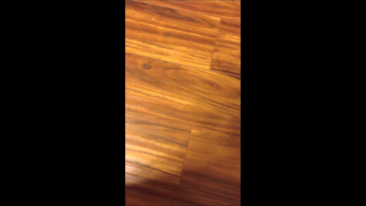 Lowes Hardwood Flooring Good Floor Cork