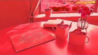 Лучшая классическая музыка Грига Сюита 1 Оп 46 и стихи