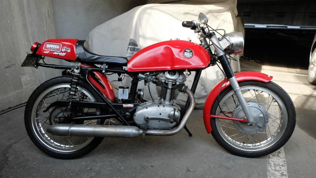 Youtube Duca... Ducati Scrambler Youtube