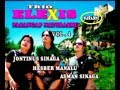 Trio Elexis Taman Iman Sidikkalang
