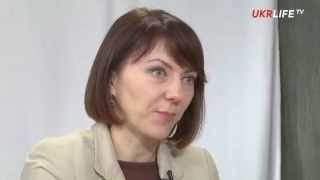 видео Нацбанк рассказал об основной проблеме в экономике Украины