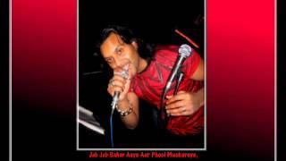 Nizaam   Jab Jab Bahaar   YouTube