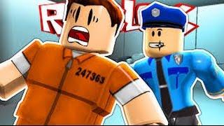Roblox prison life v2.0 Infinite Jump Hack (WORKSS!!!)