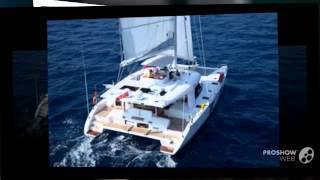 Sunreef 58-Neu  Sailing boat, Catamaran Year - 2012,