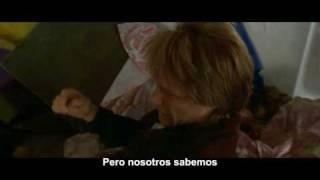 Video Bon Jovi - Maybe Someday (Subtitulada) - Vampires 2 download MP3, 3GP, MP4, WEBM, AVI, FLV September 2017