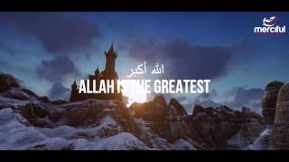 remembrance-of-allahn-best-song-islamic