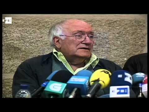 Fallece el cineasta Vicente Aranda
