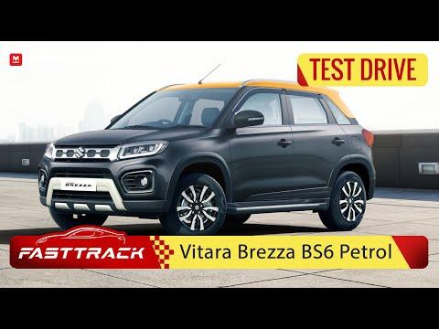 Jeep Compass Trailhawk Test Drive Malayalam Test Drive Review