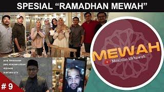 RAMADHAN MEWAH
