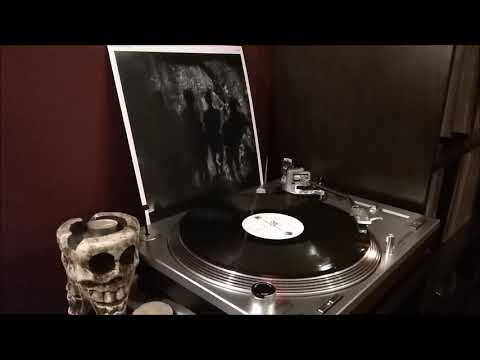 A Projection▲Something Whole (Format Vinyl)