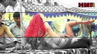 Mast Jawani   Sapna New Dance   Haryanvi DJ Song   Sapna Latest Dance 2016 By Sa