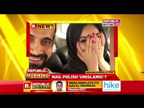 Trending Stories of the Day | Republic TV