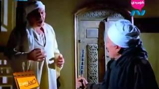 برنامج تعديل بسيط (فيلم سعد اليتيم)حلوة.flv