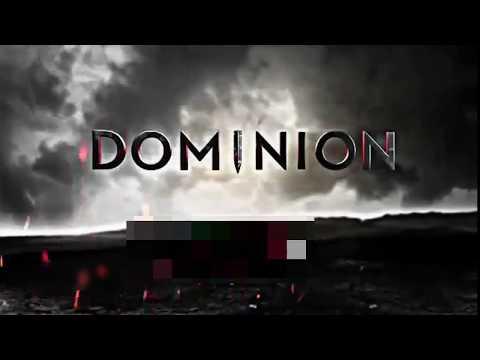Dominion Tv Series Season 3 Coming Soon l Review of Dominion Tv Series Season 2 !!