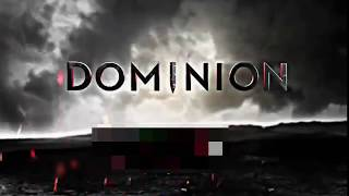 Dominion Tv Series Season 3 Coming Soon l Review of Dominion Tv Series Season 2 !!