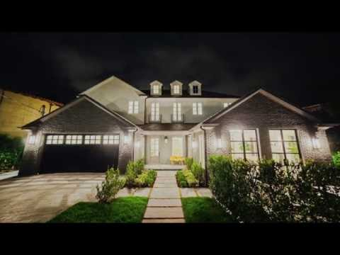 245 S Westgate Avenue, Brentwood, CA 90049