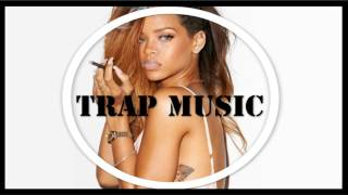 Khia My Neck My Back (Zooly Remix) ft. Rihanna