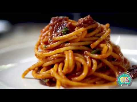 VASTO - FESTIVAL DELLO STREET FOOD by TTSfood