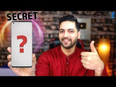 Secret Of My Daily Tech News ! REVEALED