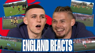 """Sent Him for a Hot Dog!"" 🤣 