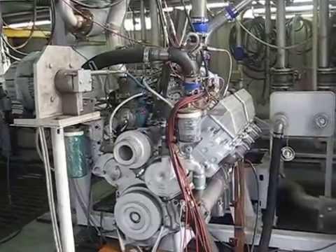 Hqdefault on Scania Diesel Engines