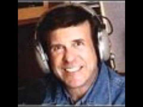 WALL AM-FM Cousin Bruce Morrow 3/17/79