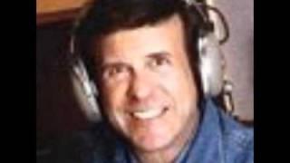 Video WALL AM-FM Cousin Bruce Morrow 3/17/79 download MP3, 3GP, MP4, WEBM, AVI, FLV November 2017