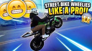 loko-wh33lies-street-bike-like-a-pro-braap-vlogs