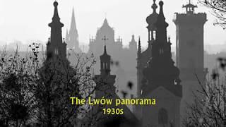 Lwów 1934:  Henryk Gold Orchestra & Emanuel Schlechter: Mówisz trzeba rozstać się