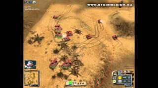 Super S.W.I.N.E Cheat - In Online Game