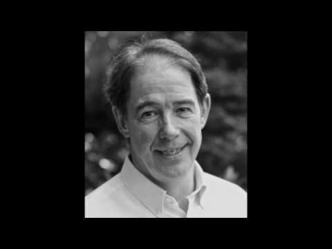 Ed Davey Interviews Sir Jonathan Porritt
