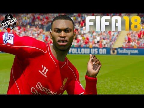 Best FIFA 18 FAILS OF THE SEASON● Glitches, Goals, Skills ● PART 2