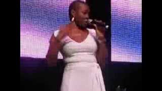 India.Arie - Talk to Her LIVE