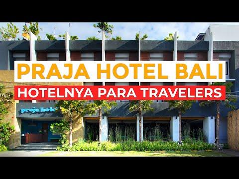review-hotel-praja-bali-//-review-hotel-di-bali
