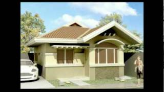 Philippines Affordable Homes For Sale Residential Lots in Negros Occidental