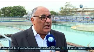 بالفيديو.. محيي الصيرفي: مياه النيل آمنة تمامًا