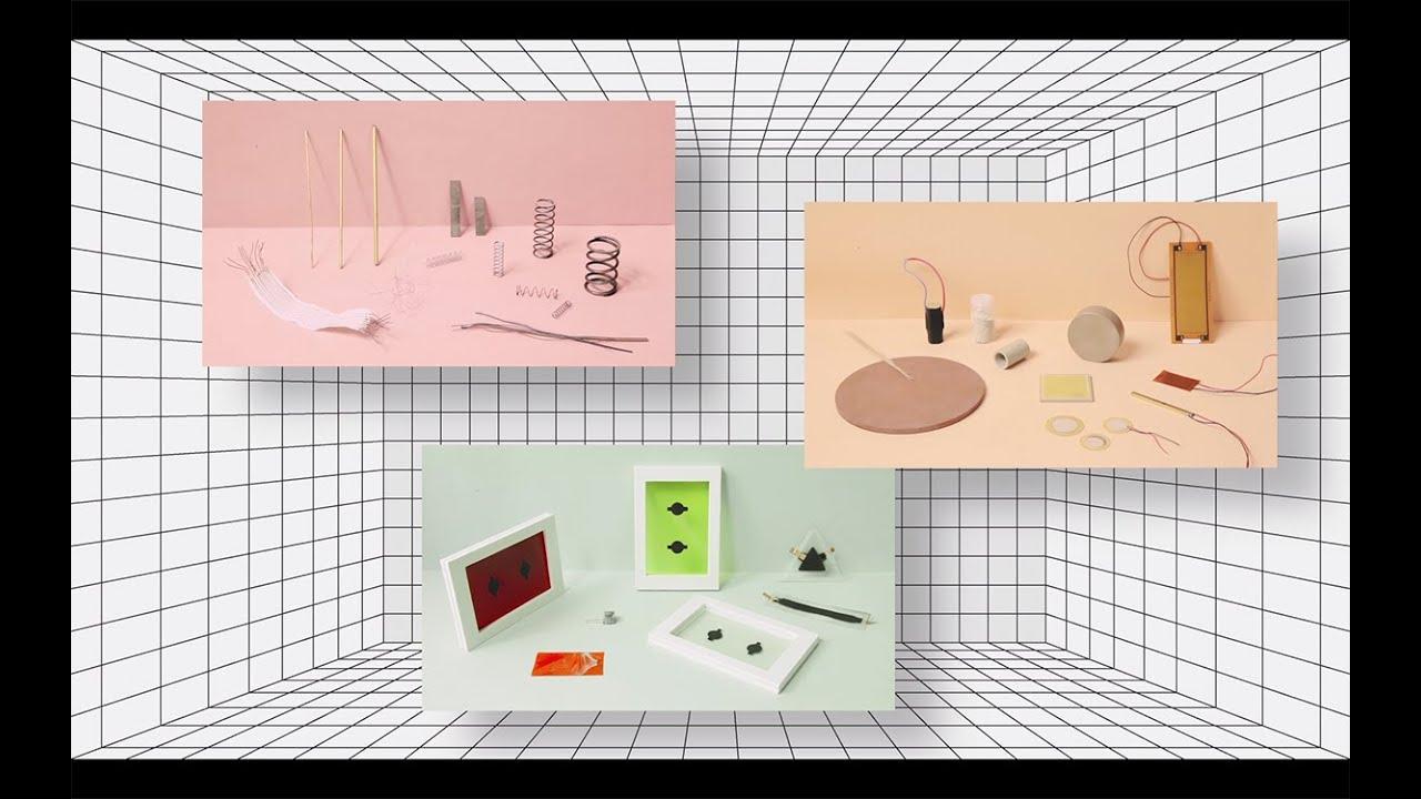 smart materials   Innovationsnetzwerk smart³