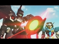 PS4 ガンダムブレイカー3 DLC【BUILD KINGDOM】5 の動画、YouTube動画。