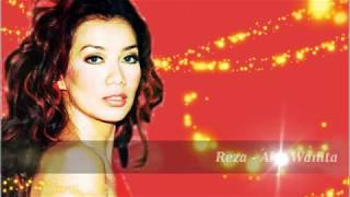 Video Reza - Aku wanita (Indo pop) download MP3, 3GP, MP4, WEBM, AVI, FLV Januari 2018