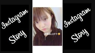 171206 AKB48 チーム8 小田えりな 佐藤七海 清水麻璃亜 髙橋彩音 髙橋彩...
