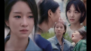Does Nam Joo Ri really deserve to be the most hated character on It's Okay to Not Be Okay?