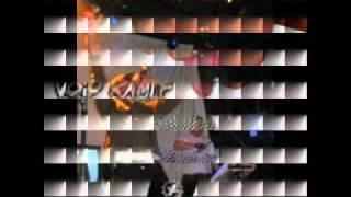 Void Kampf - Boys (Written By Sabrina) [2003]