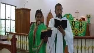 IYYA NIRANRU ANNA KAIBA VITTINIL YASIYAVA. Rev.A.SAVARI MUTHU POTHAGER SONG TAMIL