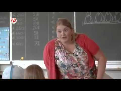 leerling vs leerkracht 1-0