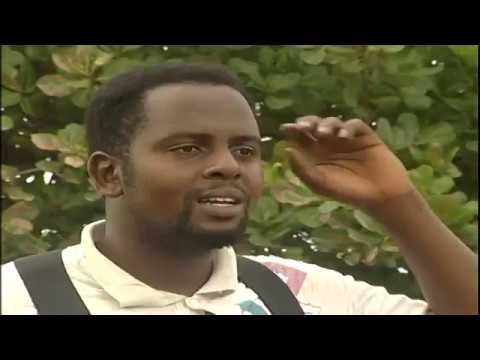 Download The Village Pastor - Steven Kanumba   Trailer  (Official Bongo Trailer)
