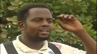 The Village Pastor - Steven Kanumba  |Trailer| (Official Bongo Trailer)