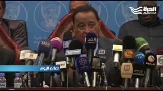 انخفاض حاد لسعر صرف الجنيه السوداني أمام الدولار