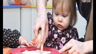 презентация методики развития детей до 1,5 лет