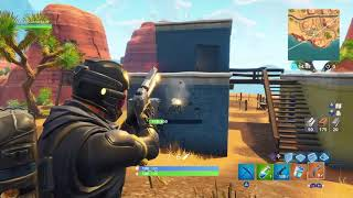 TOP 10 FORTNITE SKIN BUILDS-SKINS FROM OTHER GAMES{Blackbeard, Master Chief, Deadpool, and More)